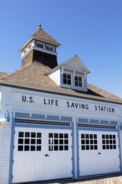 life-saving-station